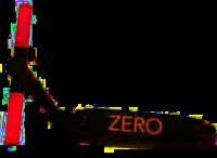 ZERO2.0_topdownleft_grande-e1549355260371