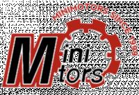 mm-usa-logo